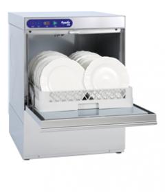 Glass & Dishwashers