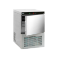 Self Contained Ice Makers