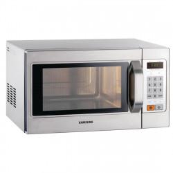 Samsung CM1089 Light Duty Commercial Microwave