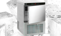 Prodis CL20 Compact Ice Maker