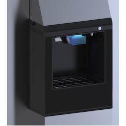 Prodis SD60 Ice Dispenser, 58kg Storage