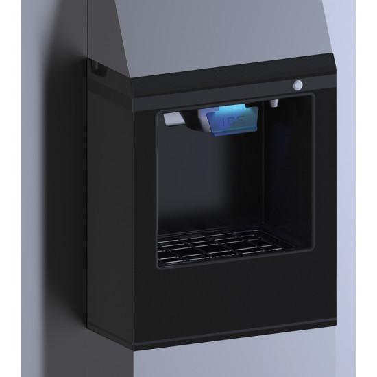 Prodis SD60W Ice & Water Dispenser, 58kg Storage