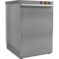 Invicta S400P, 400mm Glass Washer, Drain Pump
