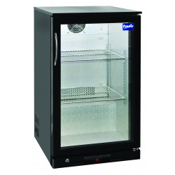 Prodis NT1SLIM-HC 500mm Slimline Bottle Cooler