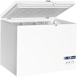Prodis Arctic AR350W, White Lid Chest Freezer, 350 Litres, 5 Year Full Warranty