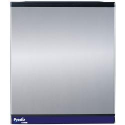 Prodis C300M, 300kg Modular Ice Cube Maker