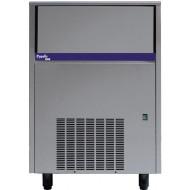 Prodis C80, 75kg Production Ice Maker, 40kg Storage Bin, Crystal Clear Ice
