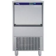Prodis CD90, 94kg Production Nugget Ice Maker, 20kg Storage