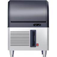 Prodis CL60, 62kg Production Ice Maker, 22kg Storage, Dice Shaped Ice Cubes
