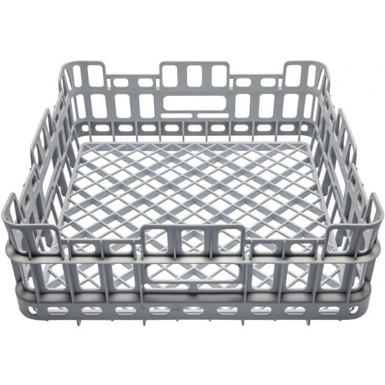 Prodis CPP3501 350mm Glass Basket