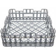 Prodis CPP4001 400mm Glass Basket