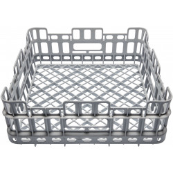 Prodis CPP5001 500mm Glass Basket