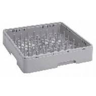 Prodis CPP5002 500mm Dish Basket
