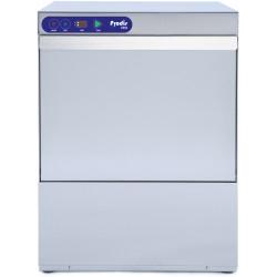 Prodis EV50S, 500mm Heavy Duty Electronic Glass Washer, Automatic Water Softener, Drain Pump