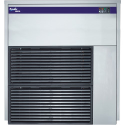 Prodis GR565, 565kg Production Modular Flaked Ice Maker, Heavy Duty