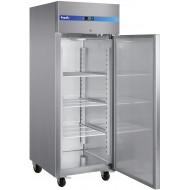 Prodis GRN-1F Professional Single Door Stainless Steel Service Freezer - 595 Litres