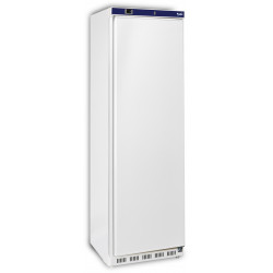 Prodis HC401R Upright 361 Litre White Storage Fridge