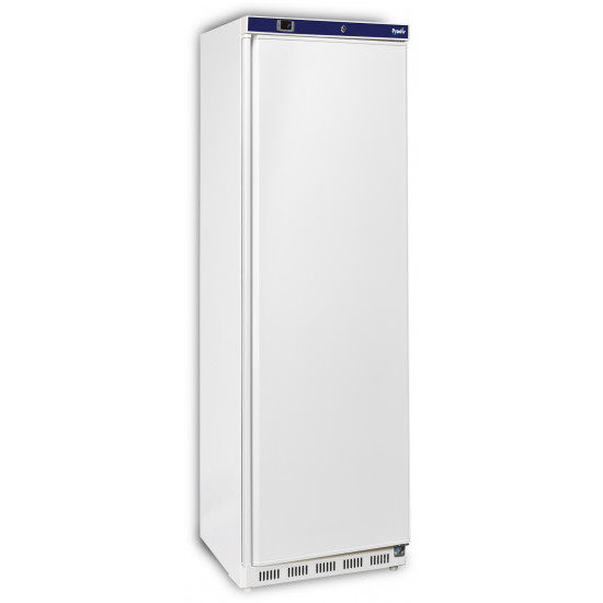 Prodis HC401F Upright 361 Litre White Storage Freezer