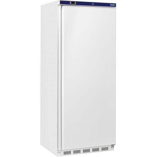 Prodis HC601F Upright 620 Litre White Storage Freezer