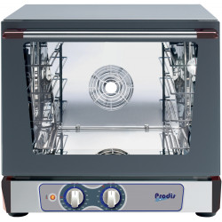 Prodis HS43, High Speed Convection Oven