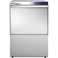 Prodis JET50D, 500mm Cabinet Dishwasher, Gravity Drain