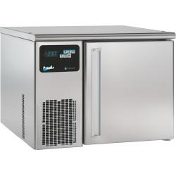Prodis Sincold MX3.10C Counter Top Blast Chiller 3 Tray / 10kg Capacity