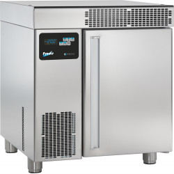 Prodis Sincold MX5.12ST Compact Blast Chiller 5 Tray / 12kg Capacity