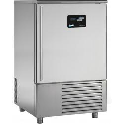 Prodis Sincold MXT10.35 Full Size Blast Chiller 10 Tray / 35kg Capacity