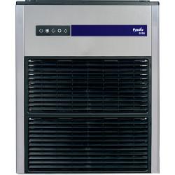 Prodis N300, 335kg Production Modular Nugget Ice Maker