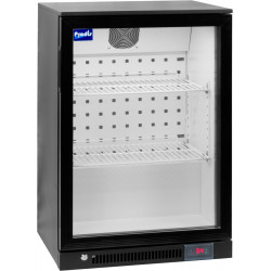 Prodis NT1BH-HC 600mm Single Door Bottle Cooler