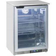 Prodis NTGFC Glass Door Glass Froster