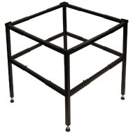 Prodis PRMFS Multi Fit Stand For Glass and Dishwashers
