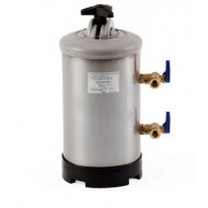 Prodis PRWS08 8 Litre Manual Water Softener