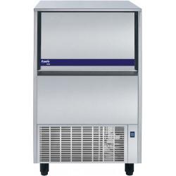 Prodis PS55, 59kg Production Ice Maker, 30kg Storage Bin, Paddle System Production