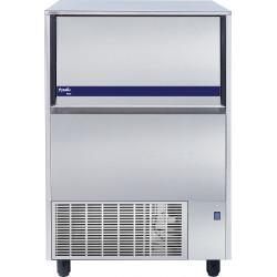 Prodis PS75, 83kg Production Ice Maker, 37kg Storage Bin, Paddle System Production