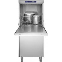 Prodis S100, 550mm Basket Heavy Duty Pot Washer