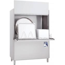 Prodis S350, 700 x 1320mm Basket Heavy Duty Pot Washer