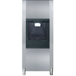 Prodis SD60W Ice & Water Dispenser, 58kg Storage