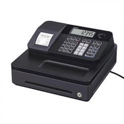 Casio SE-G1-BK Cash Register Black