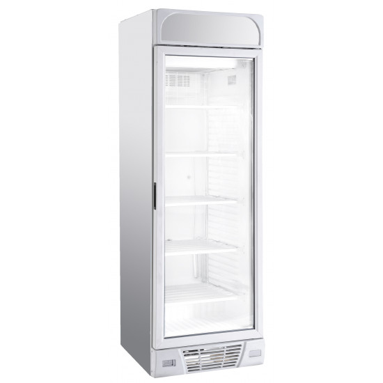 Prodis XD380N Single Door Display Freezer