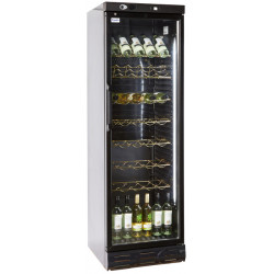 Prodis XW380 Tall Upright Wine Cooler